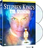 Stephen King's The Shining  (Two Disc Special Edition)