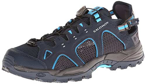 salomon scarpe da nordic walking uomo | Nordic Walkers