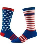Wigwam Freedom Sock