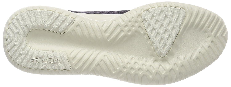 Adidas Tubular Shadow W, Scarpe da Ginnastica Ginnastica Ginnastica Donna | Del Nuovo Di Arrivo  | Gentiluomo/Signora Scarpa  ea9106