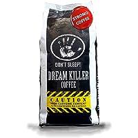 Café en Grano Natural 100% 1kg – Para