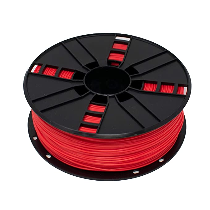 I-CHOOSE LIMITED Filamento para Impresora 3D Hecho de ABS 1.75mm ...
