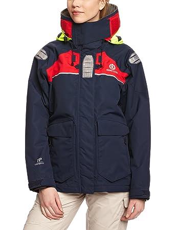 Henri lloyd cruiser jacket