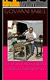 La strana storia della vedova Falsaperna (Accadde, a San Rocco, un giorno .... Vol. 1)