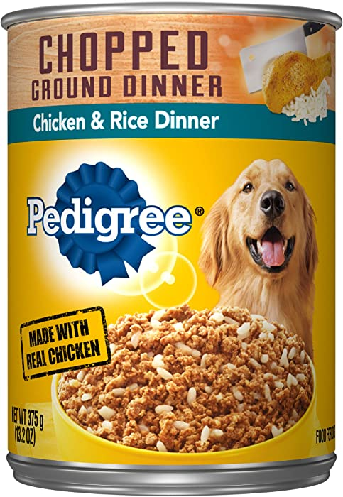The Best Purina Alpo Dog Food Can