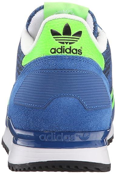 adidas originals zx 700 im