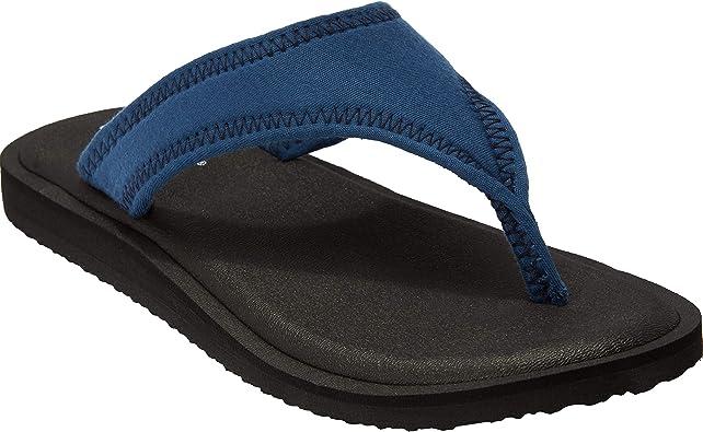 The Sylvia Soft Footbed Sandal