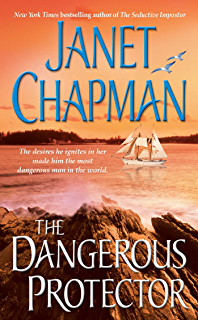 The stranger in her bed ebook janet chapman amazon the dangerous protector puffin harbor fandeluxe Ebook collections