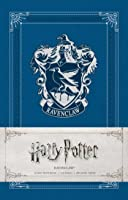 Harry Potter: Ravenclaw Ruled