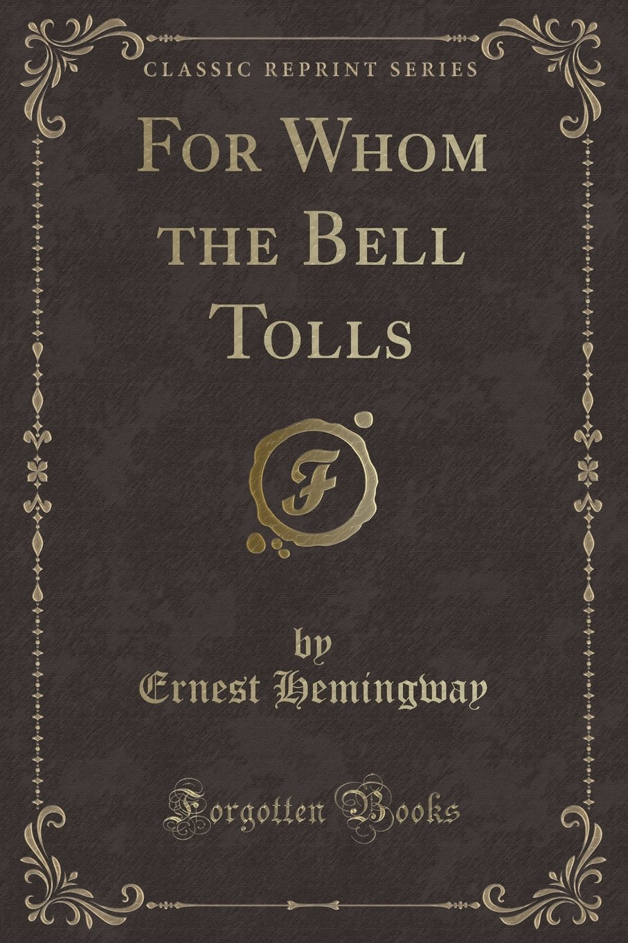 Roman Ernest Hemingway For Whom the Bell Tolls: Summary, Characters 49
