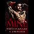 Mine (Ties that Bind Book 1)