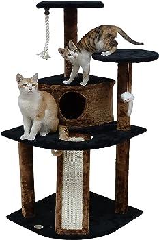 Go Pet Club F713 47