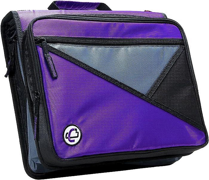 The Best Bag For Office Women