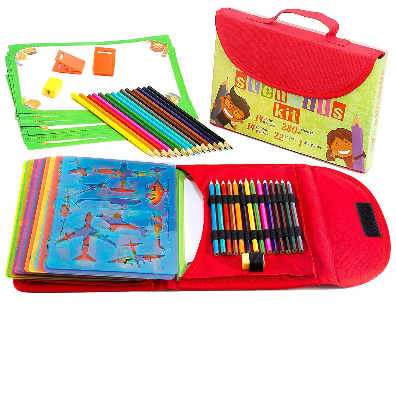 Self-Conscious New 10 Sets Dinosaur Shape Cartoon Eraser New Fashion Kid Children Gifts Prize School Office Supplies 1 Set=8 Mini Eraser Office & School Supplies
