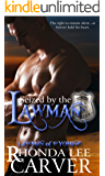 Seized by the Lawman (Lawmen of Wyoming Book 3)