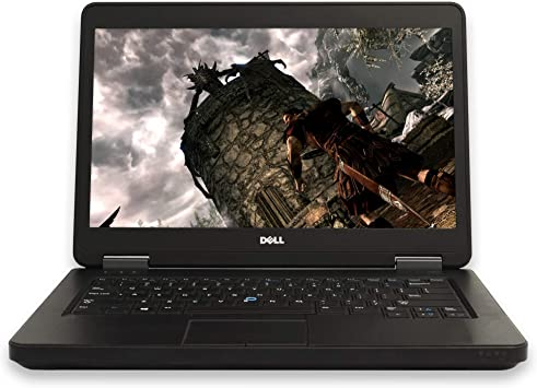 Amazon.com: Dell Latitude Gaming Laptop 14
