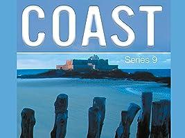 Coast Series 9