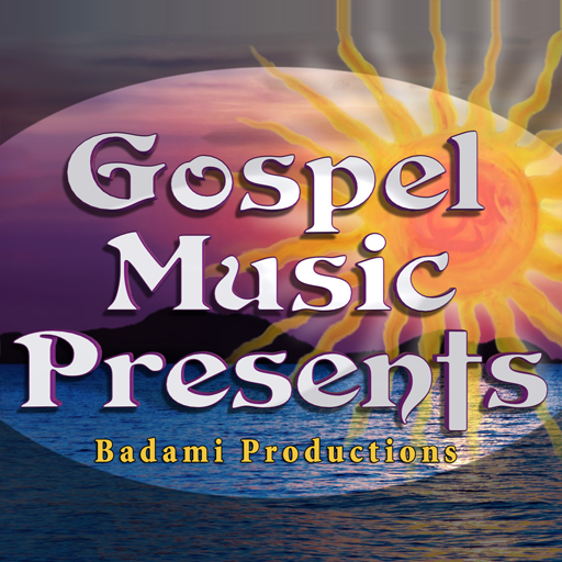 Gospel Music Presents ()