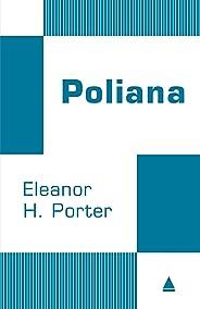 Poliana (Coleção Clássicos)