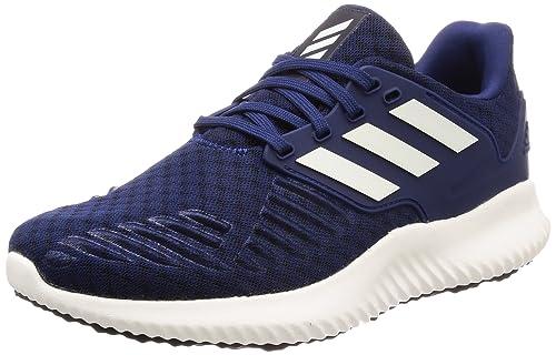 first rate d0e58 f4091 adidas Alphabounce RC.2 M, Zapatillas de Entrenamiento para Hombre, Azul Cloud  WhiteDark Blue 0, 46 23 EU Amazon.es Zapatos y complementos