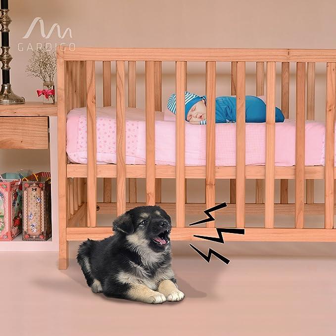 Gardigo 60061 - Anti-Ladridos y Adiestramiento para Perros: Amazon.es: Bebé