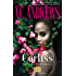 Corliss (The Girls of Spindrift Book 1)