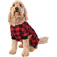 Dog Flapjack Onsie by LazyOne | Adult Kid Infant Dog Family Matching Pajamas