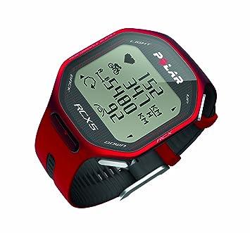 SensorReloj Para Pack Candence GpsSensor Bikeincluye ZancadaCadencia Triatlón Con Compatible De Rcx5 PulsómetroSumergible Polar Y ED9bIH2eWY