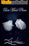 Best Maid Plans