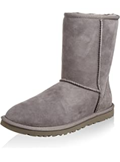 By Ugg by UGG Women's W KOOLA TALL High Boots
