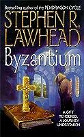 Byzantium (English