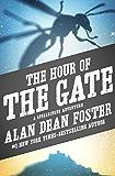 The Hour of the Gate (The Spellsinger Adventures Book 2)
