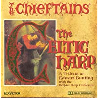 Celtic Harp [Importado]