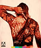 Deadbeat at Dawn (Special Edition) [Blu-ray]