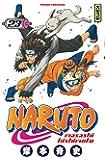 Naruto Vol.23