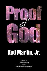 Proof of God Kindle Edition