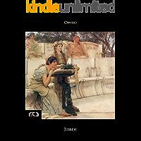 Iliade (Classici Vol. 113)