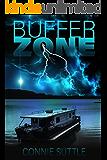 Buffer Zone (Future Wars Book 1)