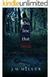 The Line That Binds: (The Line That Binds #1)