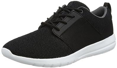 Romanetti, Mens Fitness Shoes Trespass