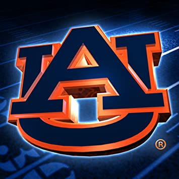 Amazoncom Auburn Tigers Revolving Wallpaper Appstore For Android