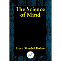 The Science of Mind (English Edition)