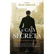 La caja secreta. El legado de Rennes-le-Château (Novela) (Spanish Edition) Apr 9, 2018