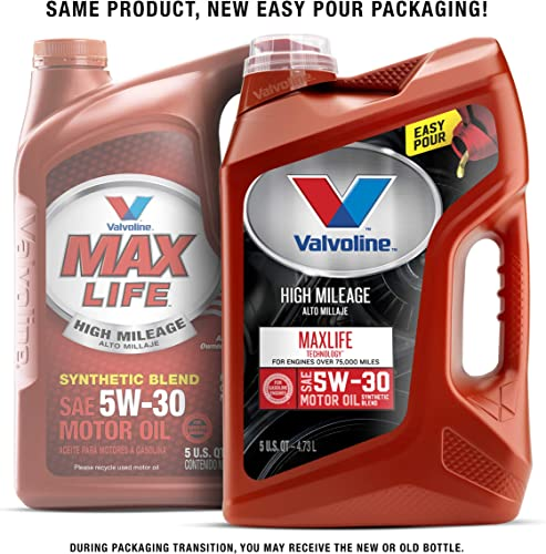 best synthetic oil consumer report