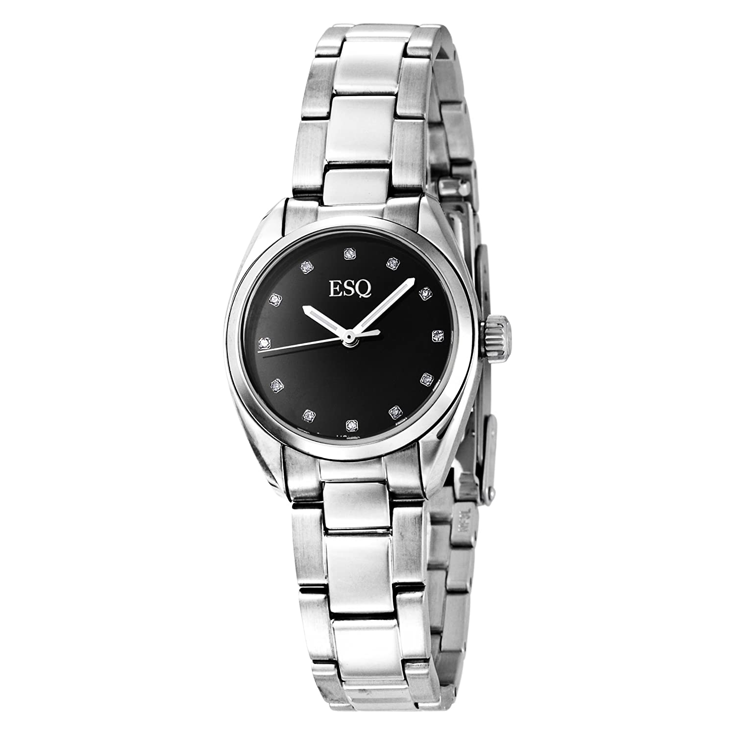 men oxford heritor automatic watches watch s movado esq black dial
