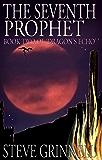 The Seventh Prophet (Dragon's Echo Book 2)