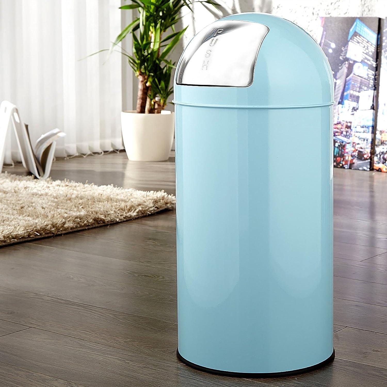m lleimer 40 liter gx18 hitoiro. Black Bedroom Furniture Sets. Home Design Ideas