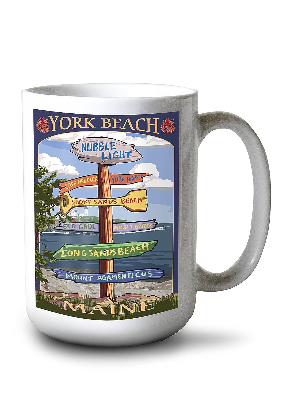 全てのアイテム Yorkビーチ、メイン州 – Sign Destinations Bag 15oz Mug LANT-3P-15OZ-WHT-33423 15oz B074RT3QSL Mug 8oz Coffee Bag 8oz Coffee Bag, 東京うこっけい 田中農場:0b6f8010 --- vezam.lt