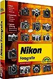 Nikon-Fotografie: fotografieren lernen mit Nikon - Technik - Fotoschule - Bildbearbeitung- und Archivierung