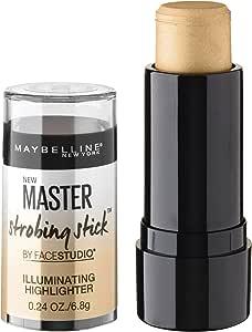 Maybelline Master Strobing Highlighter Stick - Medium